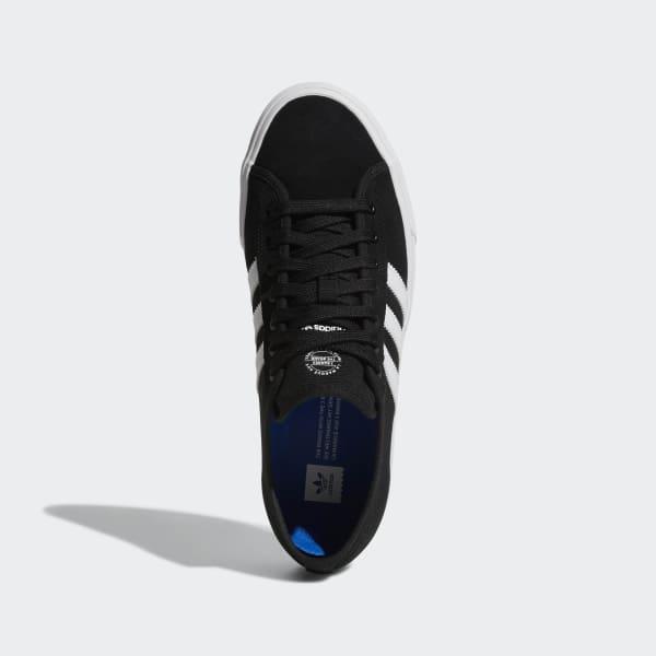 Adidas Matchcourt Schuh Adidas Rx Rx SchwarzDeutschland Matchcourt ordBxeC