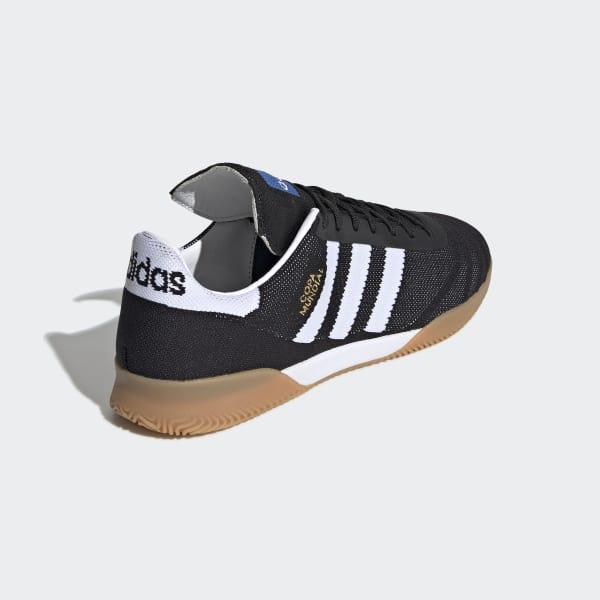 AdidasFrance Year Chaussure Copa 70 Noir 8nwv0OmN
