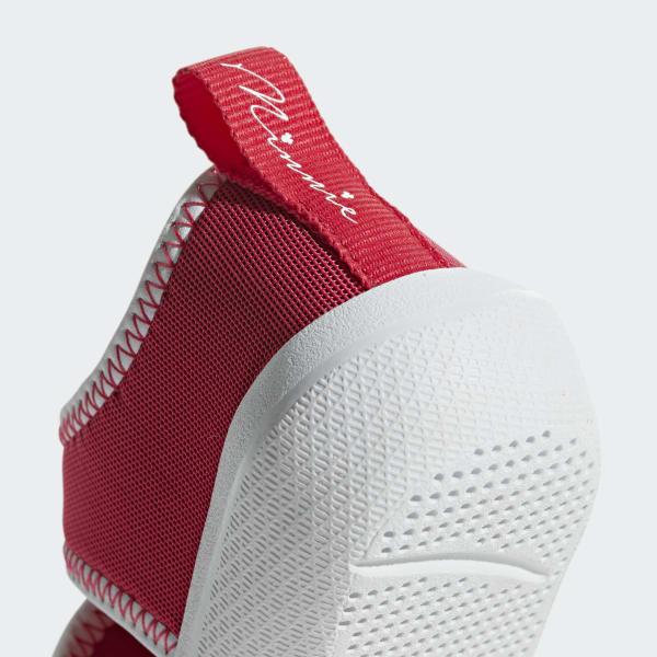 Sandalia AdidasEspaña Rojo Minnie AdidasEspaña Altaventure Rojo Altaventure Rojo Sandalia Minnie Minnie Altaventure Sandalia OkZuPXi