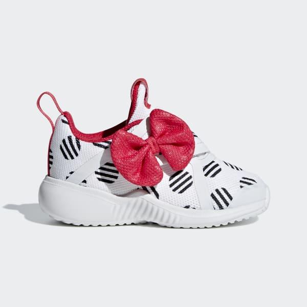AdidasFrance Fortarun X Chaussure Blanc Chaussure HW2ID9E