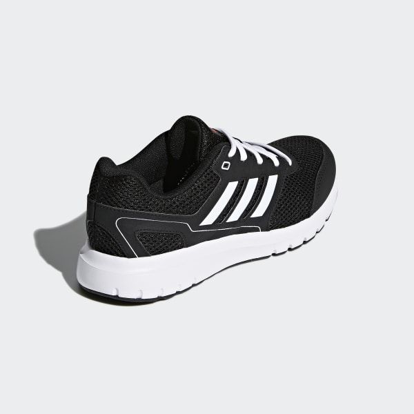 Chaussures Duramo Running Adidas De Femme Lite 2 0 Cg4050 wqIndATI
