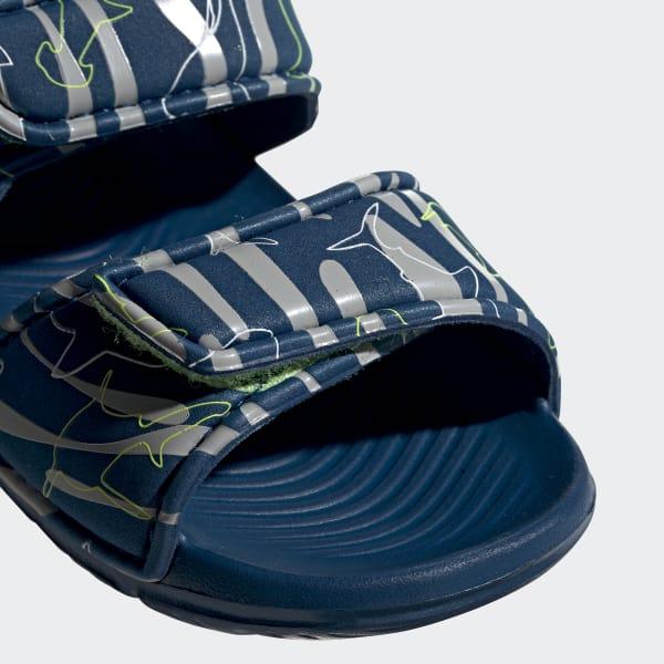 AzulMexico Sandalias Adidas Adidas Altaswim Altaswim Sandalias Adidas Sandalias AzulMexico bY7gyfv6