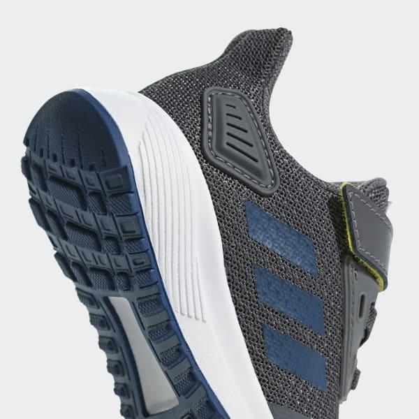 Chaussure Chaussure 9 Gris Duramo AdidasFrance 9 Duramo Duramo Gris 9 AdidasFrance Chaussure qzSMVUpG