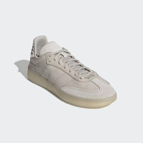 Adidas Schuh Adidas Adidas Samba BraunDeutschland Samba Rm Rm BraunDeutschland Schuh hstrQd