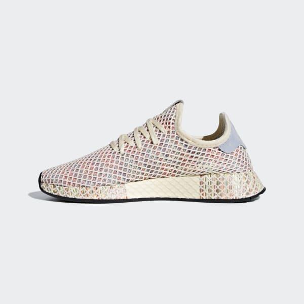 adidas Deerupt Pride Sneakers vIpM9