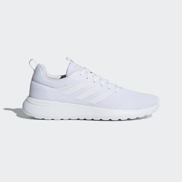 low priced d00cb 8d67b ... where can i buy adidas lite schuh weiß cln racer deutschland rrvd8xqawt  ba15b 07a64