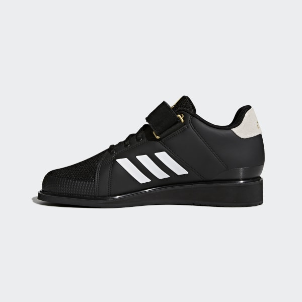 3 Perfect Noir Chaussure Power AdidasFrance 0wnOmNv8
