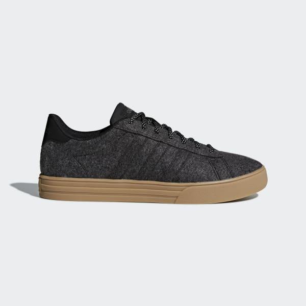 Deutschland Schwarz 0 Adidas 2 Schuh Daily xZqwg1w8