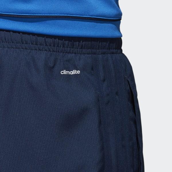 Chile Tiro Azul Pantalones 17 Adidas q41HUxw6