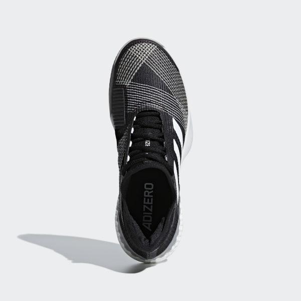 Chaussure 3 0 Ubersonic AdidasFrance Adizero Clay Noir rBWCdxoe