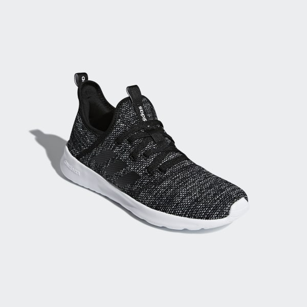 outlet 2014 newest adidas Cloudfoam Pure Motion ... Women's Sneakers cheap sale sneakernews clearance purchase 3HHHqboQf