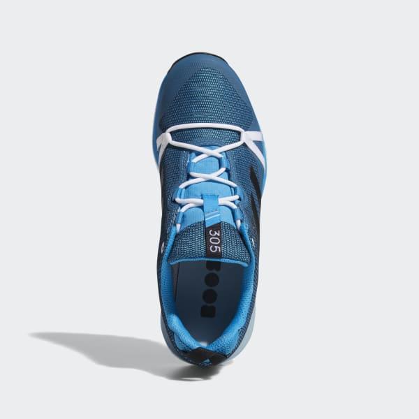 BlauDeutschland Gtx Skychaser Schuh Terrex Adidas Lt 1cTlKFJ
