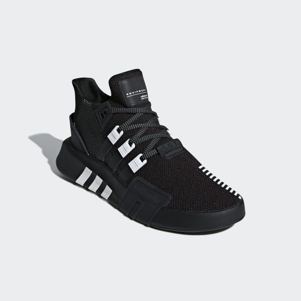 Bask Schuh Adv Adidas Eqt SchwarzAustria Lqc4RjS53A