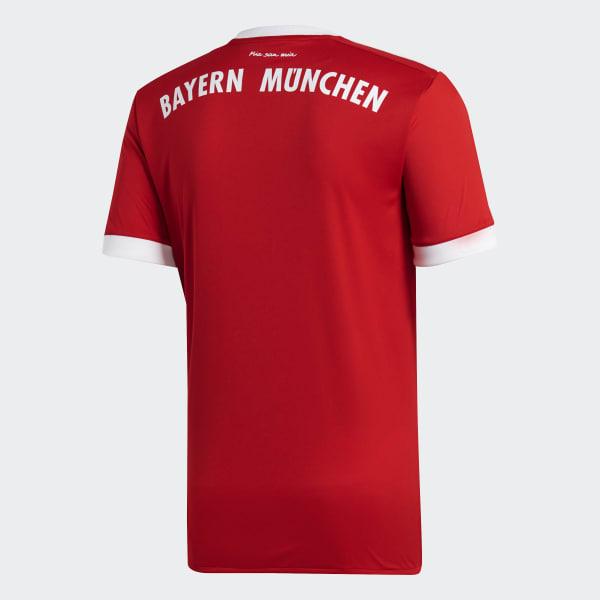 7166a89df Maillot_domicile_FC_Bayern_Munchen_rouge_AZ7961_02_laydown.jpg
