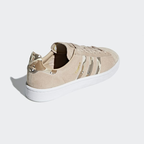 Beige Campus AdidasFrance Campus Chaussure Campus Beige Beige Chaussure Chaussure AdidasFrance hQsrtd