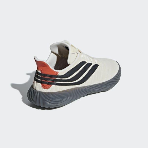 Beige AdidasSwitzerland Sobakov Sobakov Beige Chaussure Beige Chaussure Sobakov Sobakov AdidasSwitzerland AdidasSwitzerland Chaussure Chaussure PiXTuZOk