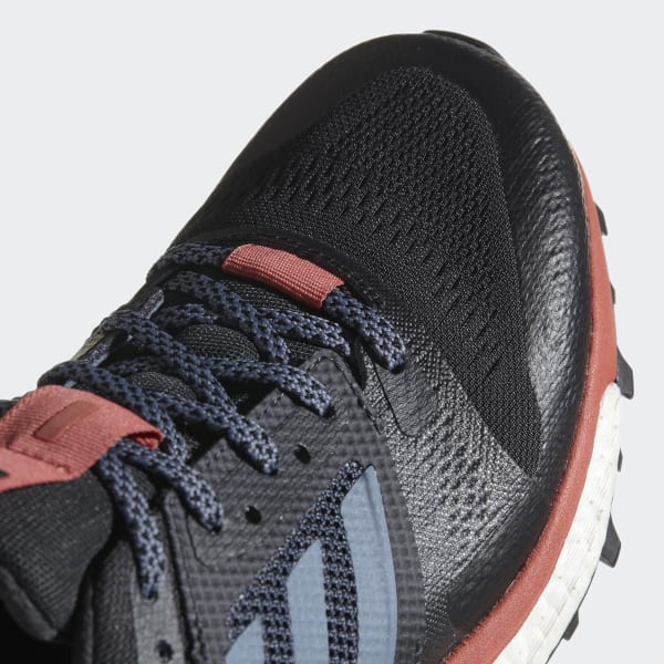 Gris Trail France Supernova Chaussure Adidas 8wUxTUEBq