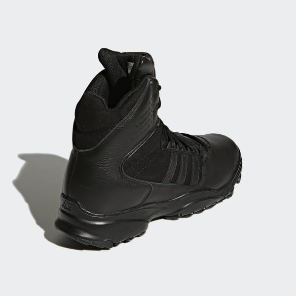 AdidasFrance 7 9 Gsg Noir Chaussure 1lKcF3JT