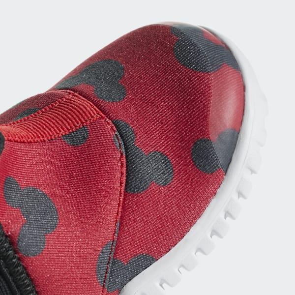 Red Ah2533 website krijgen goedkopere Disney schoenen Geweldige Rapidazen om te 8wanBz