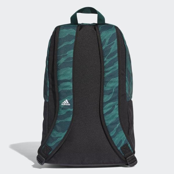 Mochila AdidasPeru Basic Verde AdidasPeru Mochila Verde Basic Mochila Basic XiTuOkwPZ