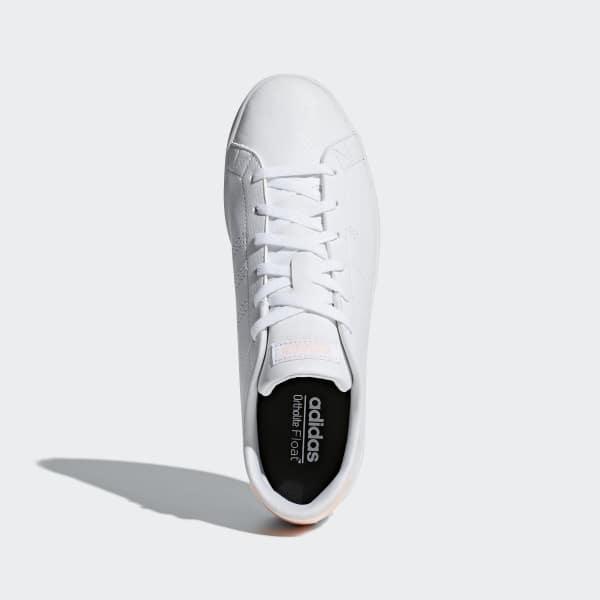 on sale 9cecb 55e8d Advantage Clean QT Shoes Bianco B44677 02 standard.jpg