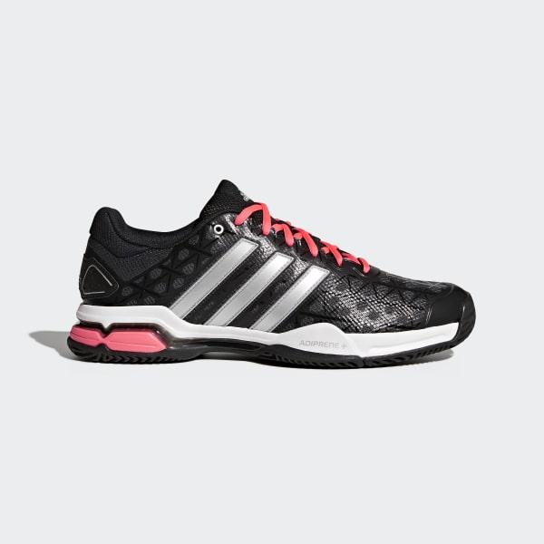 Chaussures Club Barricade Adidas aGn9ekg