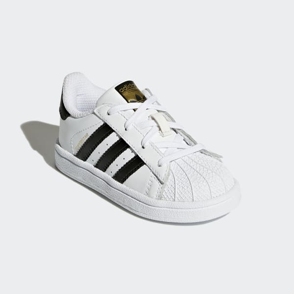 WeißDeutschland Adidas Adidas WeißDeutschland Superstar Adidas Schuh Superstar Schuh zVqSjMpGUL