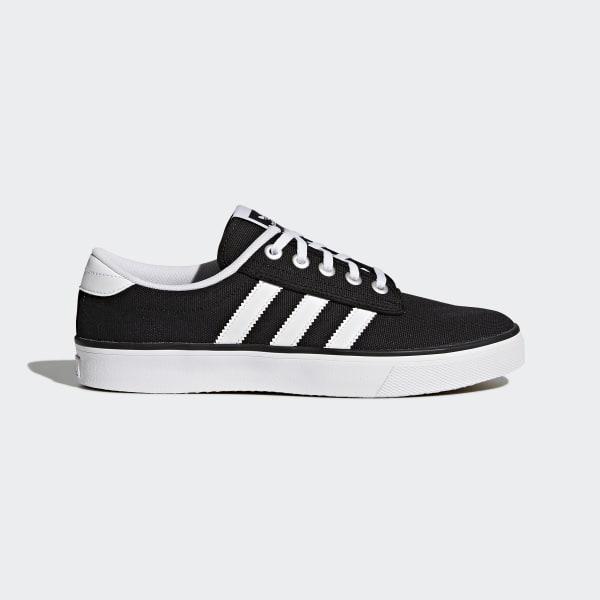 best sneakers 45dfe ca2c4 Adidas Zapatillas Negro Kiel Negro Peru Zapatillas Kiel Adidas Zapatillas  Peru q16A8wA