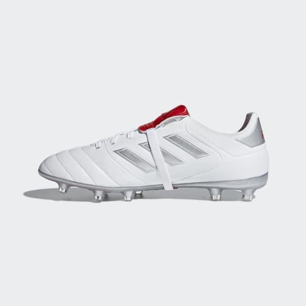 Fußballschuh Deutschland 2 Weiß Fg 17 Gloro Copa Adidas OwqXTC
