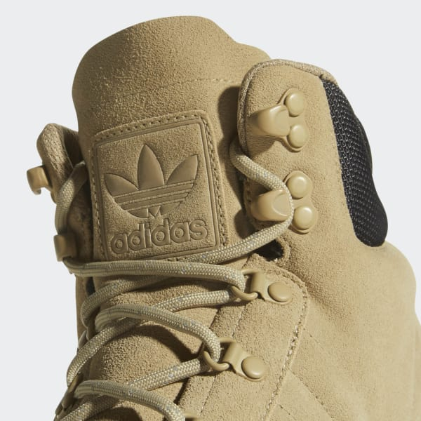Chaussure Beige 0 France 2 Jake Adidas SSAwRBqa