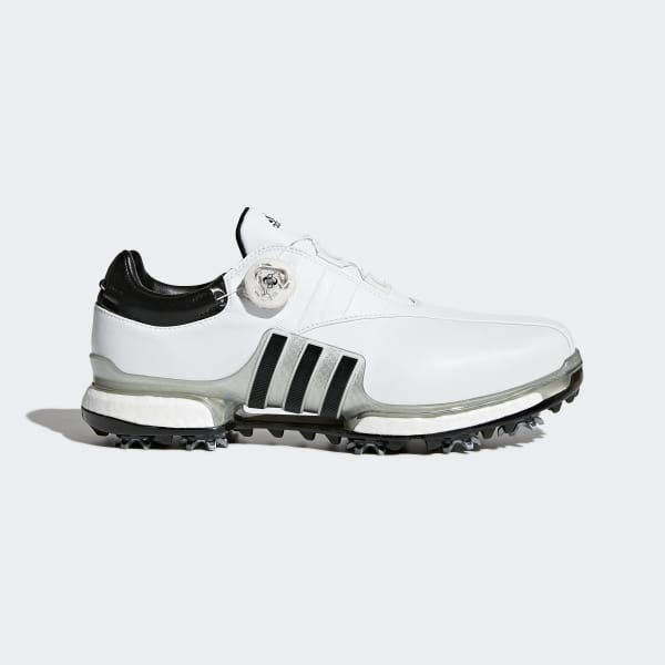 Adidas Eqt Tour360 White Shoes Us Boa wawqrS6p