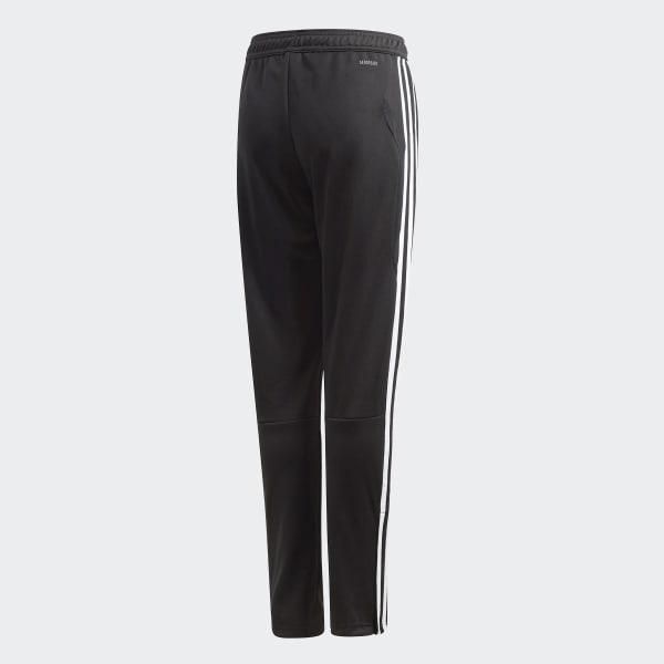 Adidas Pantalon Tiro D'entraînement France Noir 19 xrrwaqnO