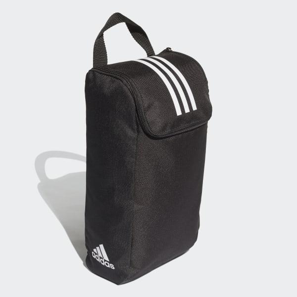 Bolsa Calzado Tiro AdidasEspaña Negro Para 543AjLR