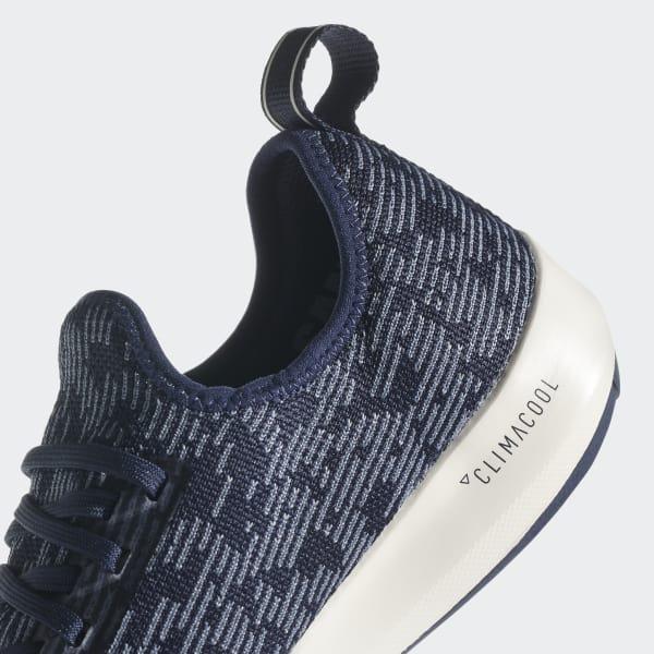AdidasFrance Bleu Chaussure Climacool Terrex Parley vfgymIYb67