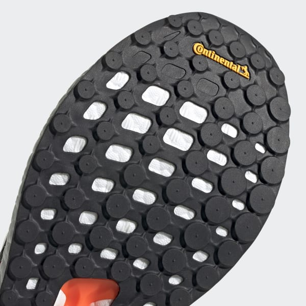 Noir 19 AdidasFrance Solar Glide Chaussure TFlJcK1