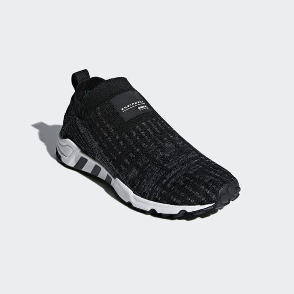 Primeknit Sock Support AdidasFrance Eqt Noir Chaussure mwn0N8