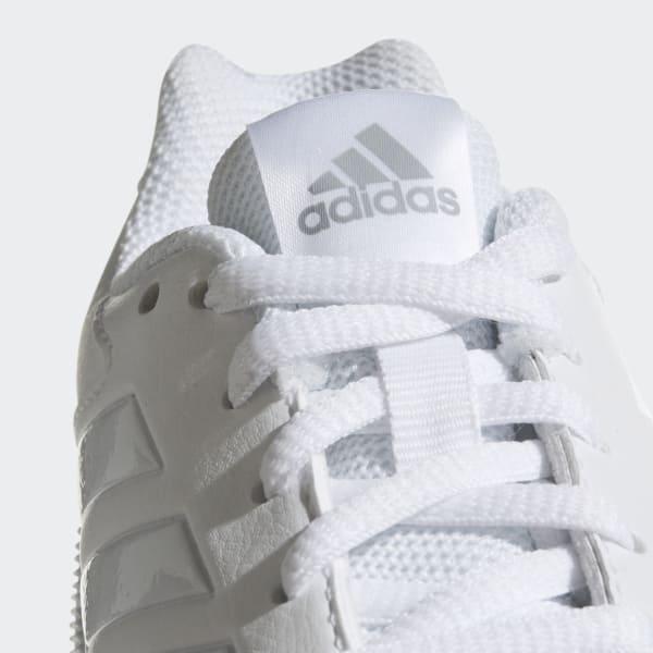 Altarun Chaussure Chaussure Blanc Chaussure Blanc Altarun Altarun AdidasFrance Altarun Chaussure AdidasFrance Blanc AdidasFrance Blanc YfgIyvm76b