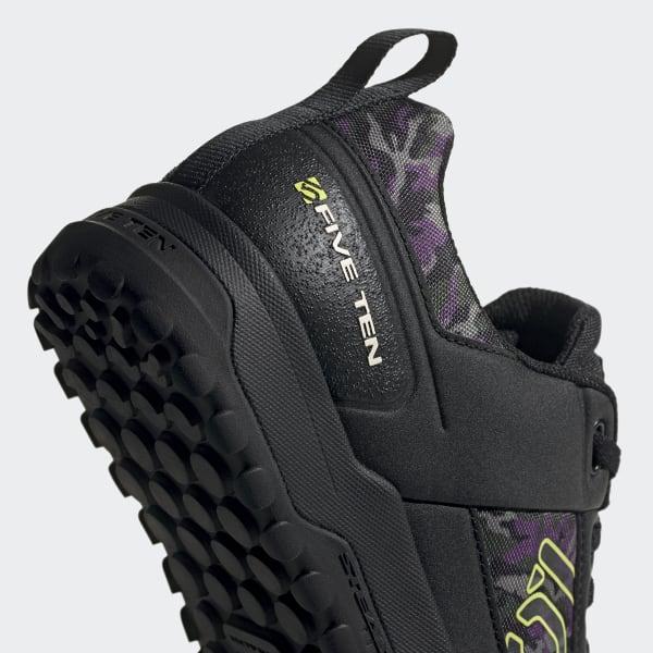 Ten AdidasFrance Chaussure Five Impact De Vtt Pro Noir nPwO0kX8