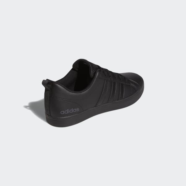 SchwarzDeutschland Schuh Vs SchwarzDeutschland Pace Pace Adidas Vs Pace Adidas Adidas Schuh Vs XZuPkiOT