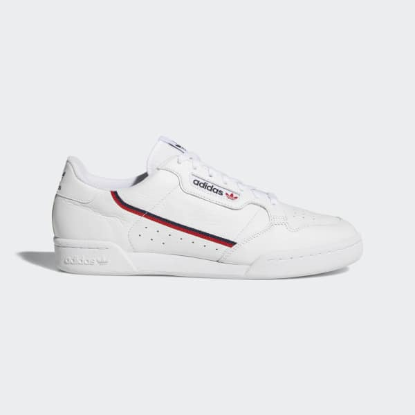Shoes Adidas Continental Adidas Continental 80 80 WhiteAustralia Adidas Continental Shoes WhiteAustralia Shoes 80 rdChQBsxt