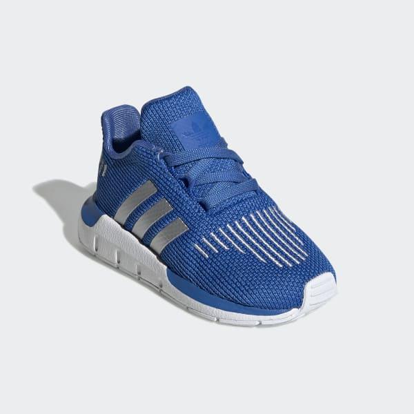 Swift Run Chaussure Adidas BleuCanada Swift Adidas Run Chaussure Adidas Swift Run Chaussure BleuCanada IYHWED29