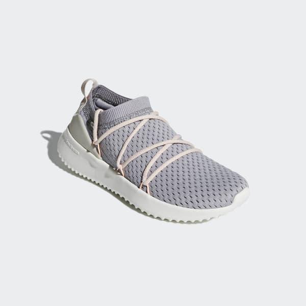 Schuh Adidas Adidas Grau Ultimamotion Ultimamotion Schuh Deutschland 1ISEUqpx