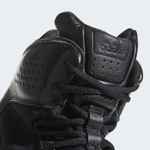 Gsg 7 9 Chaussure AdidasFrance Noir PiOkXZTu