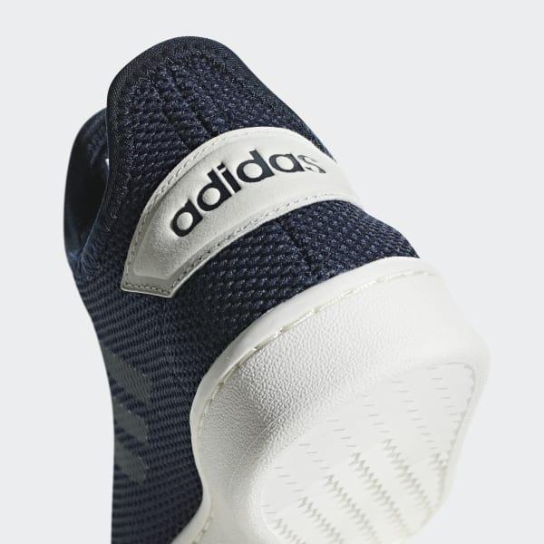 AdidasFrance Chaussure Court Adapt Chaussure Bleu 6gybf7