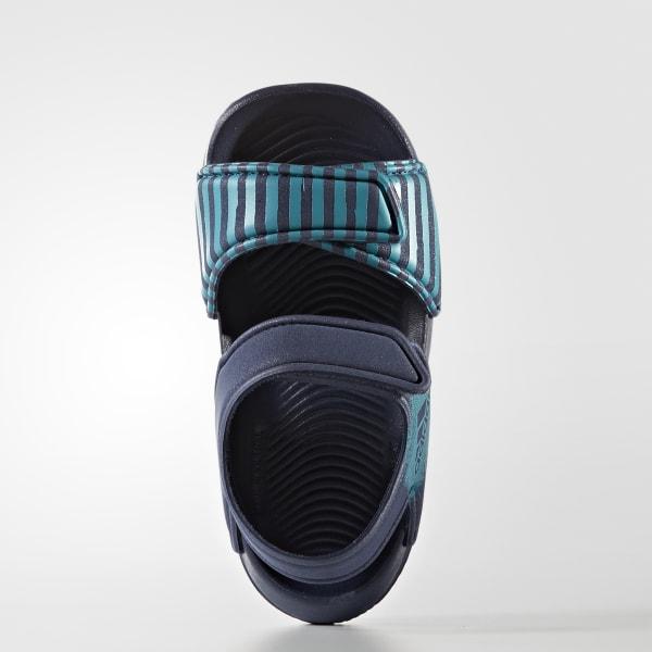 GrisMexico Altaswim Sandalias Para Adidas Bebés qUzMVSp