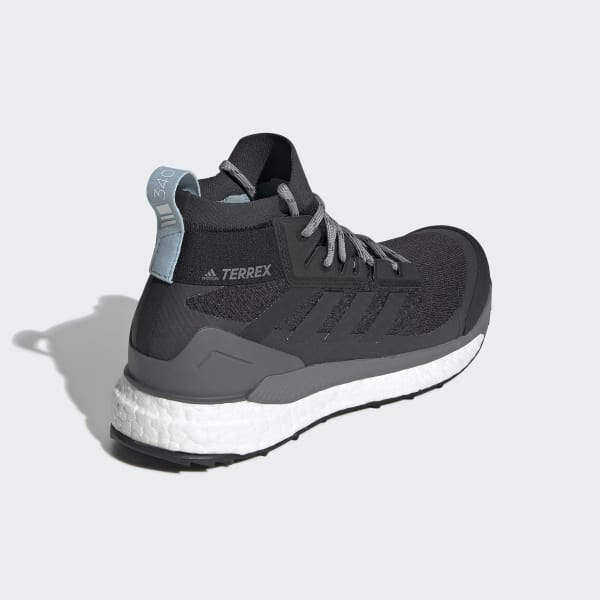 GrauDeutschland Hiker Adidas Schuh Terrex Free wmvN8On0
