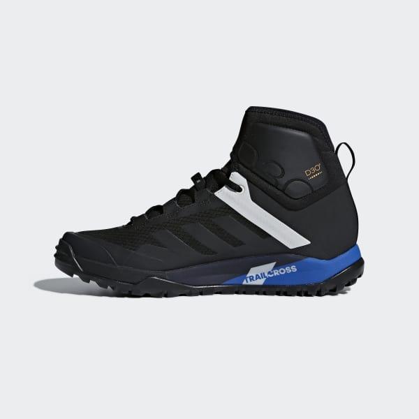 Terrex Trail Adidas Cross Terrex Chaussure Adidas WYEDI9H2