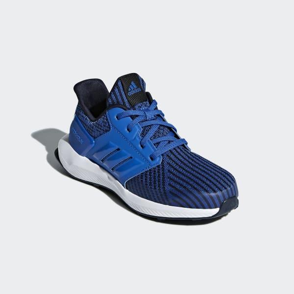 Knit Adidas Schuh Schuh BlauDeutschland Rapidarun Knit Adidas BlauDeutschland Adidas Rapidarun iuTOPkXZ