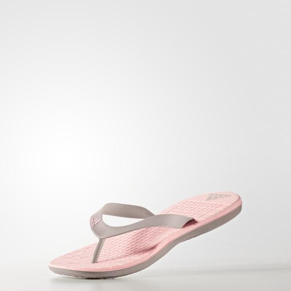Sandalias Mujer Deportivas Eezay AdidasPeru Velcro Rosado 08PZNkXnwO
