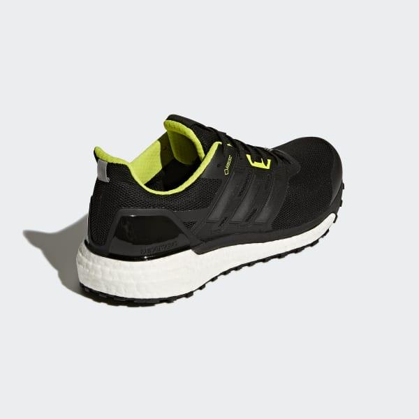 Gore Gore Gore Tex France Noir Supernova Adidas Chaussure w5AEqY